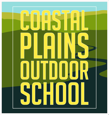 COASTAL PLAINS OUTDOOR SCHOOL